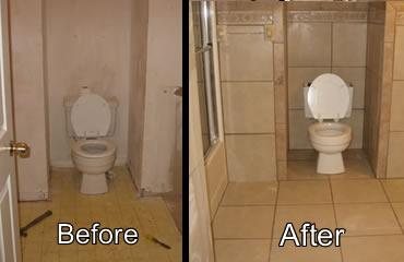 WinstonSalem NC Plumbers WinstonSalem Plumbing Services - Bathroom remodeling winston salem nc