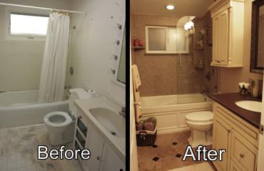 visit our bathroom remodeling website